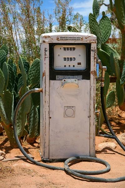 Namibie - Circuit Couleurs de Namibie