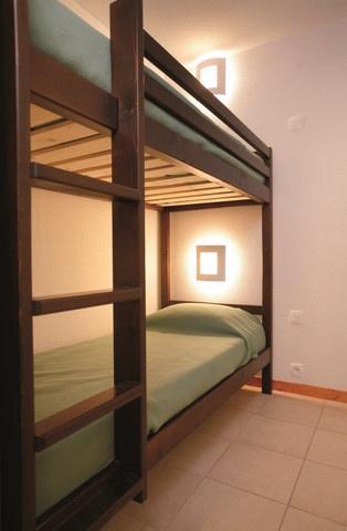 residence les allees du green beaune bourgogne france avec voyages leclerc locatour ref. Black Bedroom Furniture Sets. Home Design Ideas
