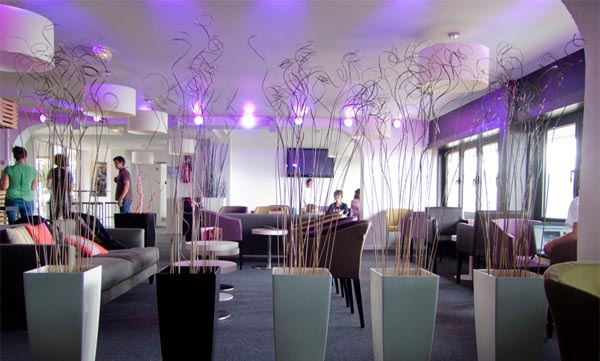 Photo n° 9 Anglet- Biarritz - Belambra Club Sélection
