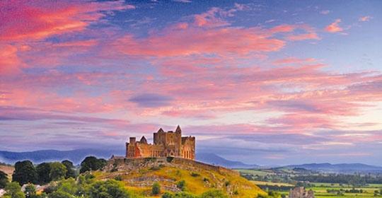 Photo n° 6 Au Coeur de l'Irlande - Irlande