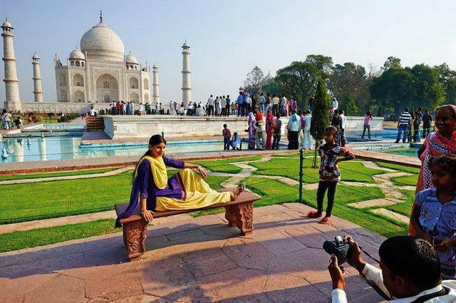 Inde - Inde du Nord et Rajasthan - Circuit Rajasthan Essentiel