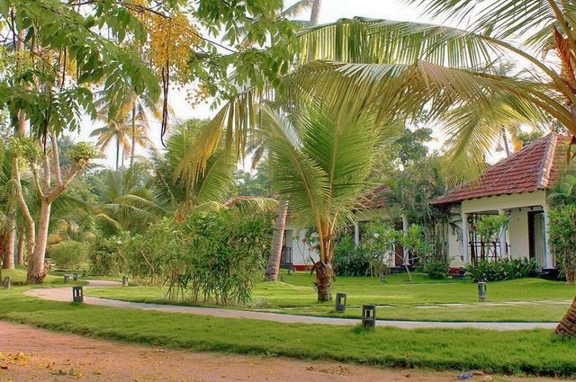 Inde - Inde du Sud - Circuit Inde du Sud Essentielle avec séjour à Marari 3*