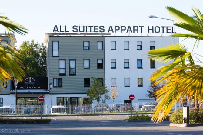 Voyage pyrenees sejour pyrenees vacances pyrenees avec for Appart hotel biarritz