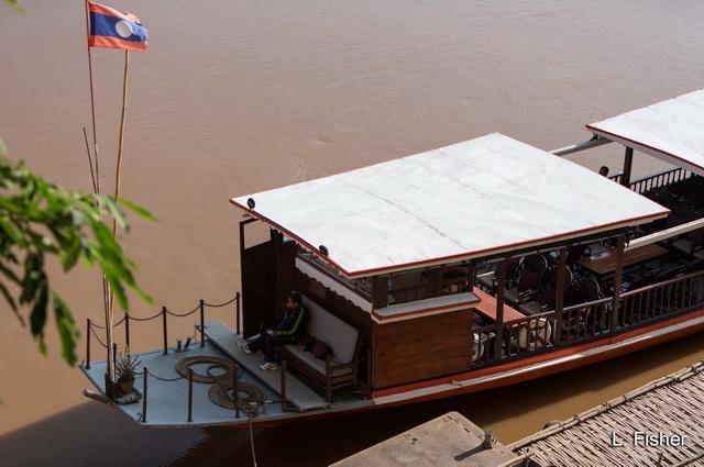 Cambodge - Laos - Vietnam - Circuit Indochina Spirit