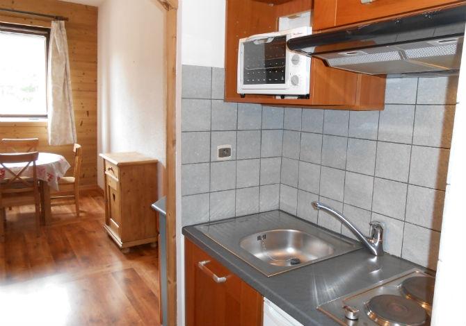 residence appartements lautaret serre chevalier alpes france avec voyages leclerc locatour. Black Bedroom Furniture Sets. Home Design Ideas