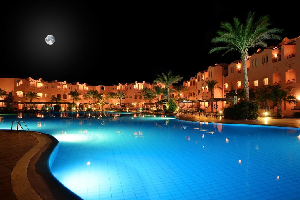 hotel jaz makadi oasis resort 4 makadi bay mer rouge egypte avec voyages leclerc travel. Black Bedroom Furniture Sets. Home Design Ideas