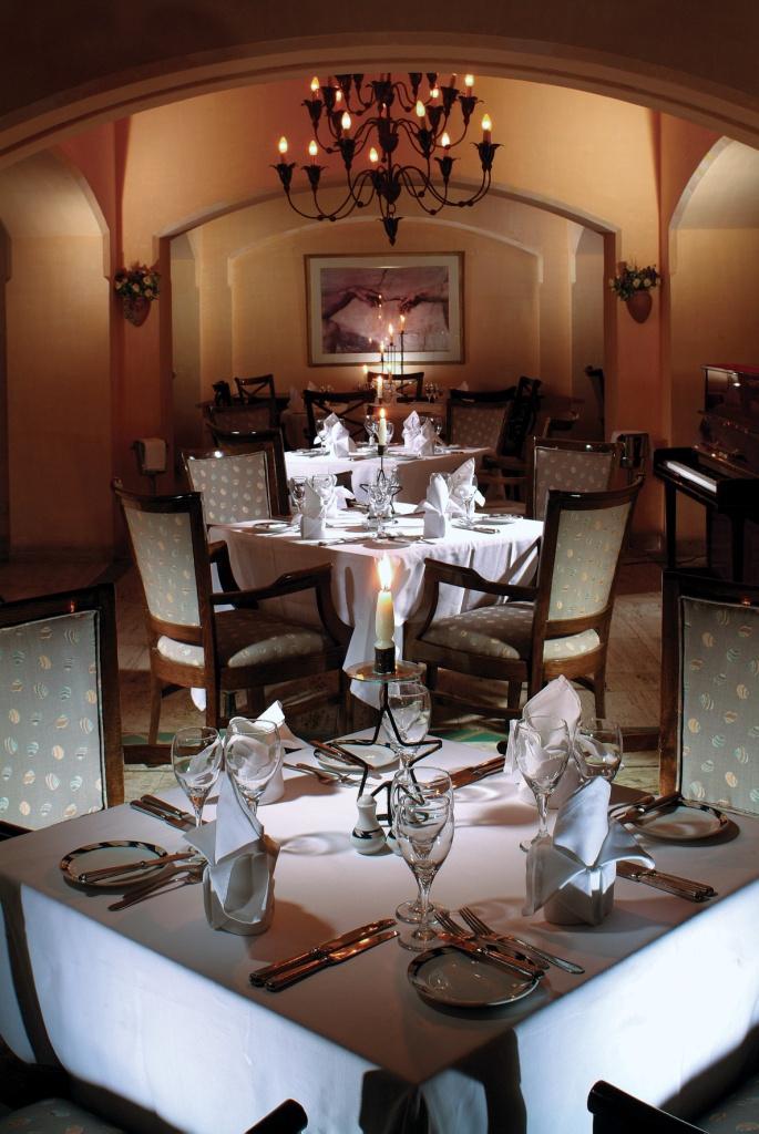 hotel continental hurghada resort 5 vente flash hurghada mer rouge egypte avec voyages. Black Bedroom Furniture Sets. Home Design Ideas