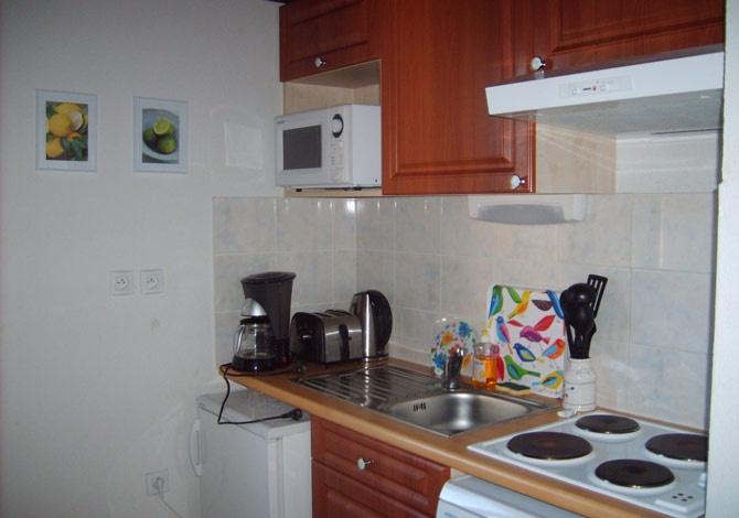 residence eterle village luz saint sauveur pyrenees france avec voyages leclerc locatour. Black Bedroom Furniture Sets. Home Design Ideas