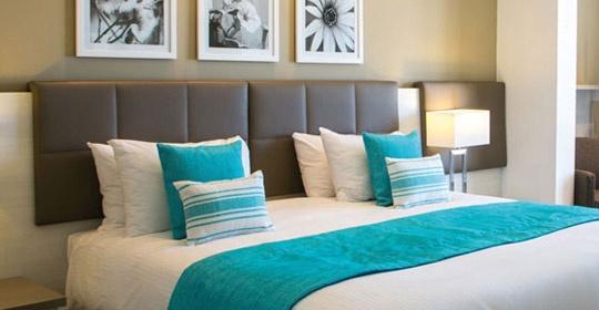 Photo n° 5 Top Clubs Cocoon Salini Resort - Malte