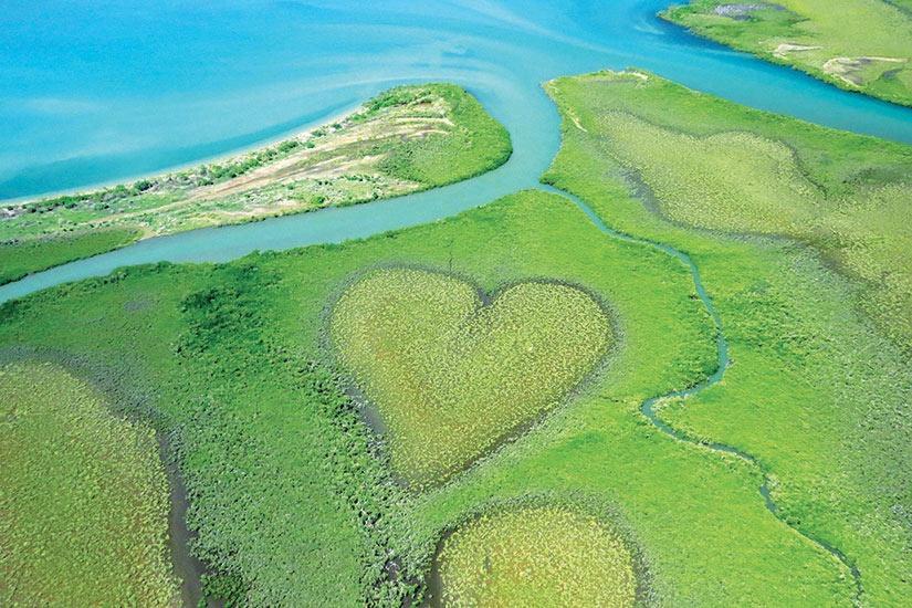 Nouvelle Calédonie - Circuit Nouvelle Calédonie, Terre du Bout du Monde