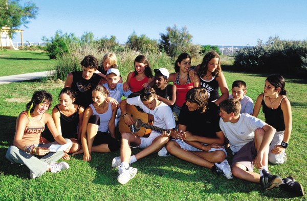 Belambra Clubs Le Vidourle  Le Grau Du Roi  Mediterranee