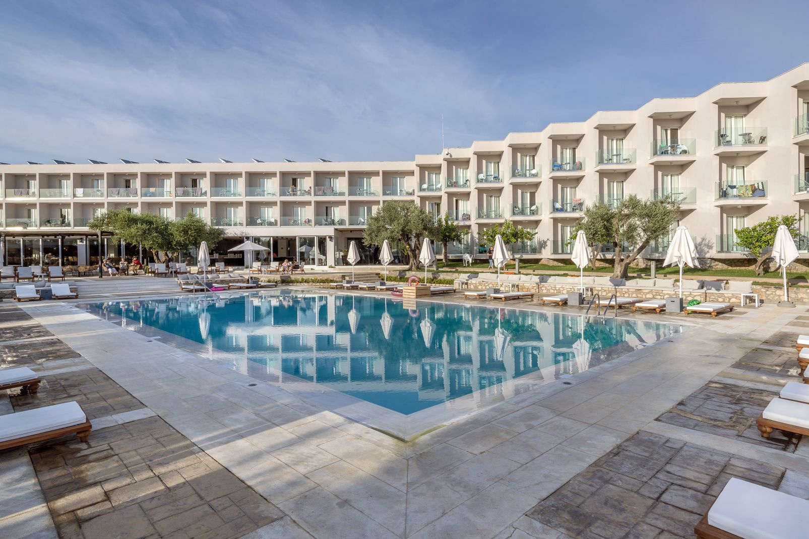 Club Coralia Amaronda Resort 4* - 1