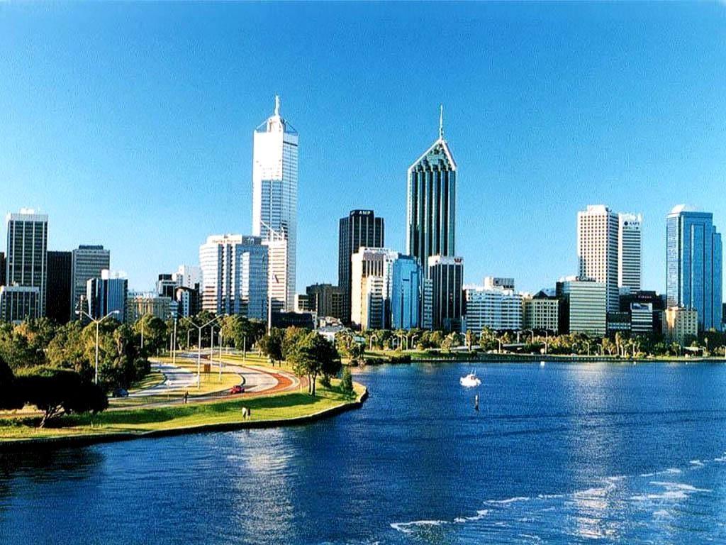 Australie - Circuit Merveilles de l'Australie