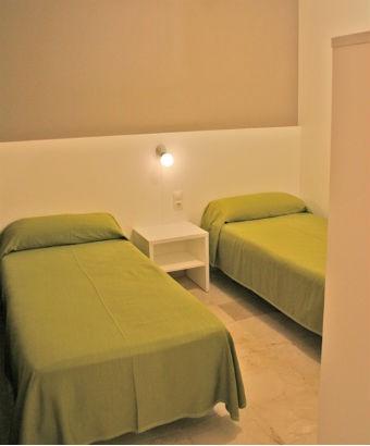 Espagne - Costa Brava - L'Escala - Résidence L'Escala Resort