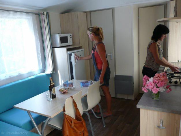 camping sunissim la plage d 39 argens 3 saint aygulf cote d 39 azur france avec voyages leclerc. Black Bedroom Furniture Sets. Home Design Ideas
