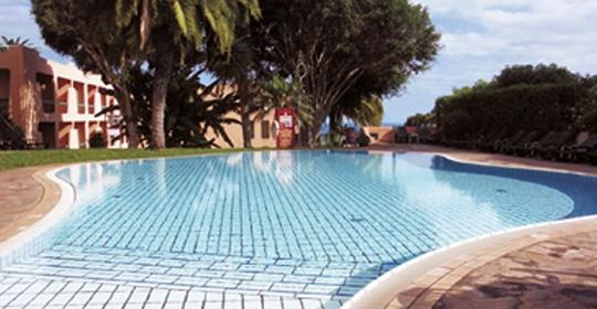 Hôtel Dom Pedro Garajau 3* - Vente Flash