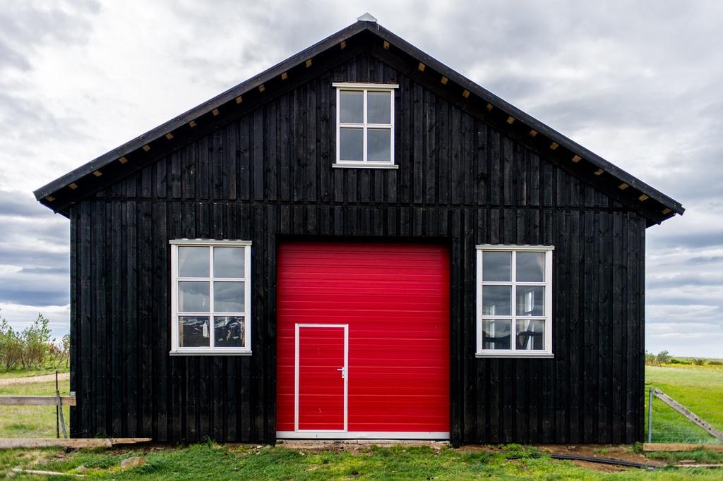 Islande - Circuit Ailleurs en Islande