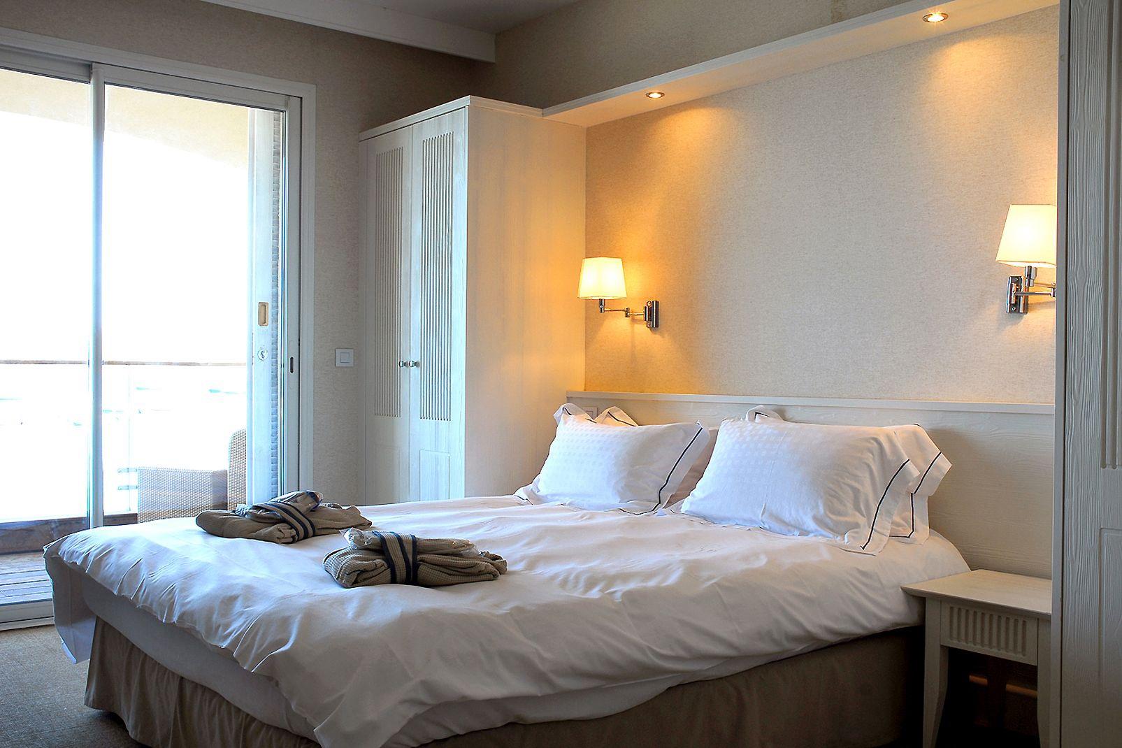 Hôtel Le Pinarello - 4 étoiles - Pinarello - 1