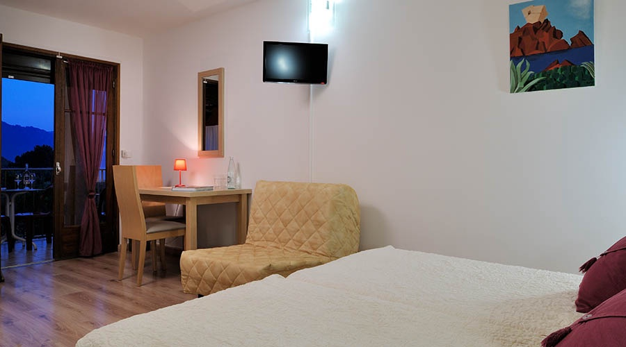 Hotel Formule  A Chateauroux