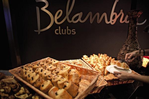 Photo n° 13 Superbesse - Belambra Clubs