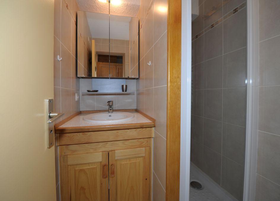 appartements boedette les menuires alpes france avec voyages leclerc locatour ref 144093. Black Bedroom Furniture Sets. Home Design Ideas