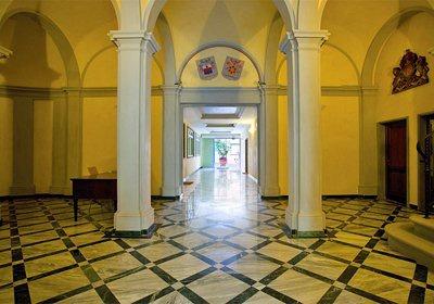 Florence - Résidence Prestige Palazzo Virginio