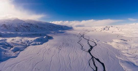 Photo n° 4 Trésors de l'Ouest - Islande