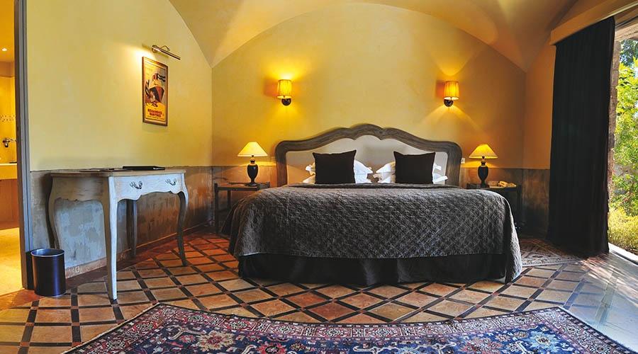 Hôtel La Signoria 5* - 1