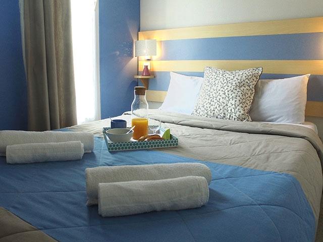 vvf villages sarzeau sarzeau bretagne france avec. Black Bedroom Furniture Sets. Home Design Ideas