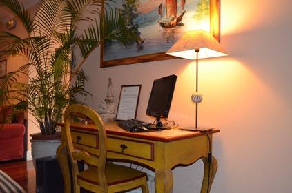 Madère - Ile de Madère - Résidencial Mariazinha 2*