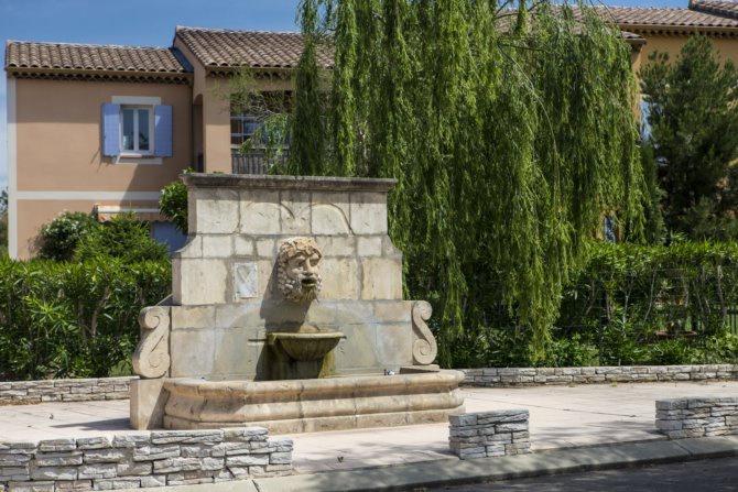 France - Méditerranée Ouest - Arles - Résidence Club de Camargue