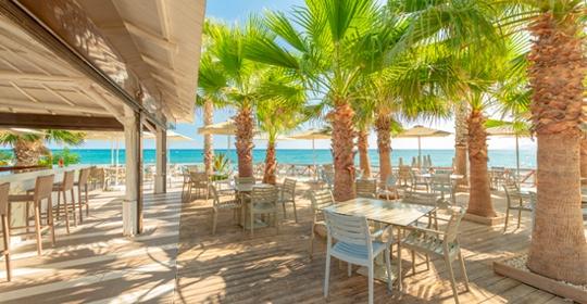 Séjour Grèce - Star Beach - Flex - Crète