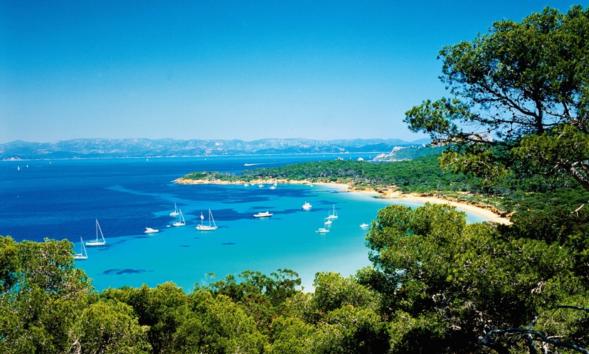 France - Corse - Propriano - Belambra Hôtel Arena Bianca