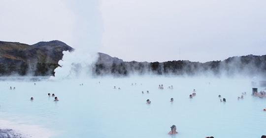 Photo n° 6 Trésors de l'Ouest - Islande
