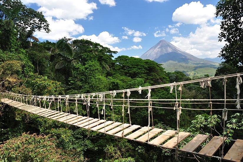 Costa Rica - Circuit Le Costa Rica Entre Nature et Découvertes