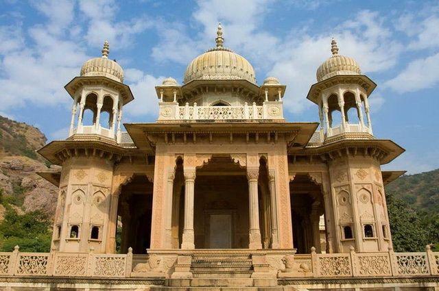 Inde - Inde du Nord et Rajasthan - Circuit Inde du Nord - Offre Spéciale