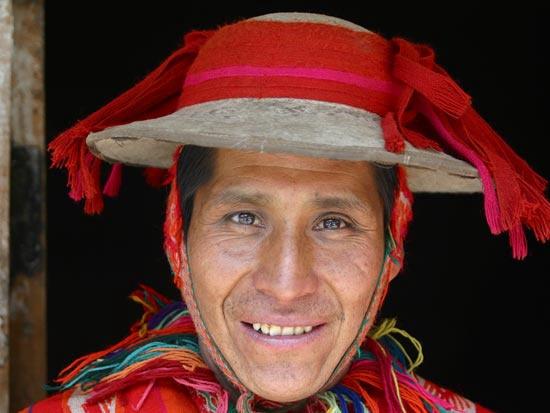 Pérou - Circuit L'Essentiel du Pérou
