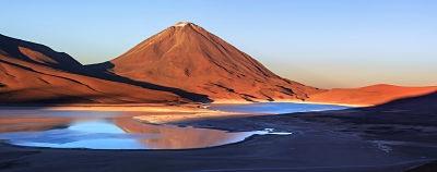 Bolivie - Pérou - Circuit Merveilles de la Bolivie et du Pérou