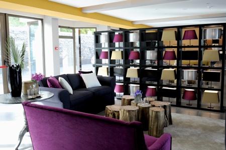 Madère - Ile de Madère - Hôtel Enotel Quinta do Sol 4* - Adult Only