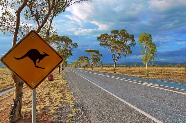 Australie - Circuit Odyssée Australienne, Melbourne et Palm Cove