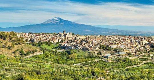 Séjour découverte en Sicile - Sicile, Palerme