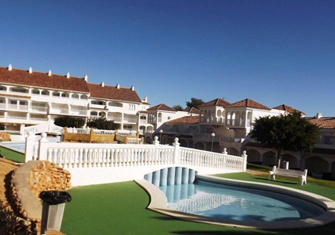 Meilleur Hotel Valence Espagne