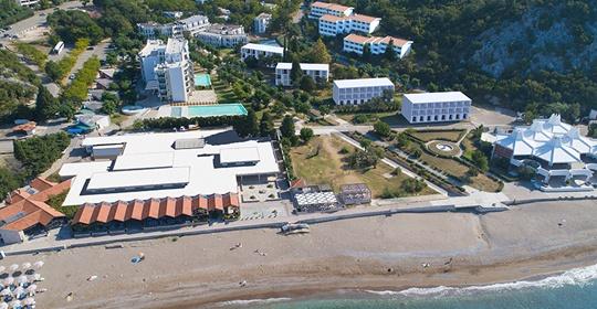 Séjour Tivat - Top Clubs Pearl Beach - Monténégro