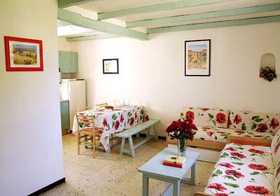 residence le moulin a vent roque sur pernes sud est et provence france avec voyages leclerc. Black Bedroom Furniture Sets. Home Design Ideas