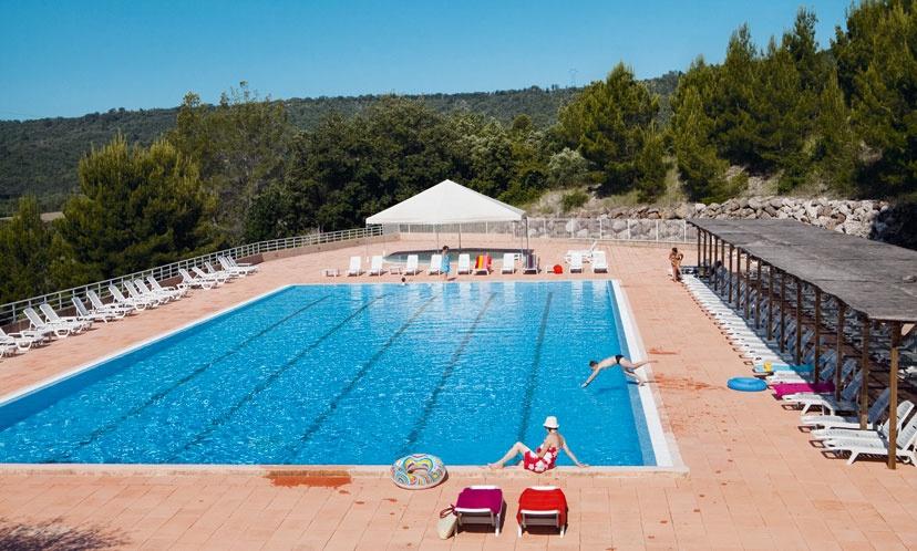 Photo n° 8 Montpezat - Belambra Clubs