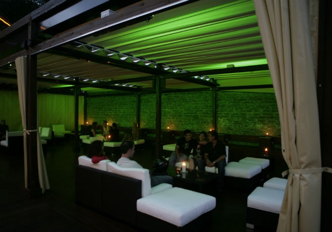 Apparthotel anyos park la massana andorre avec voyages for Apparthotel en france