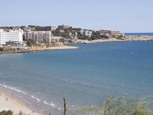Espagne - Costa Dorada - Salou - Hôtel Best Negresco 4*