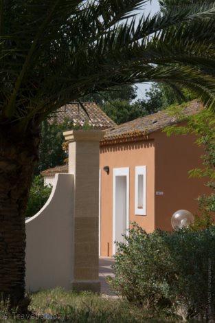 France - Méditerranée Ouest - Arles - Résidence Adonis Arles Les Hameaux de Camargue 4*
