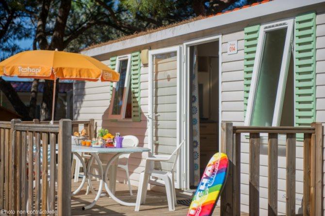 camping internacional palamos palamos costa brava espagne avec voyages leclerc locatour ref. Black Bedroom Furniture Sets. Home Design Ideas