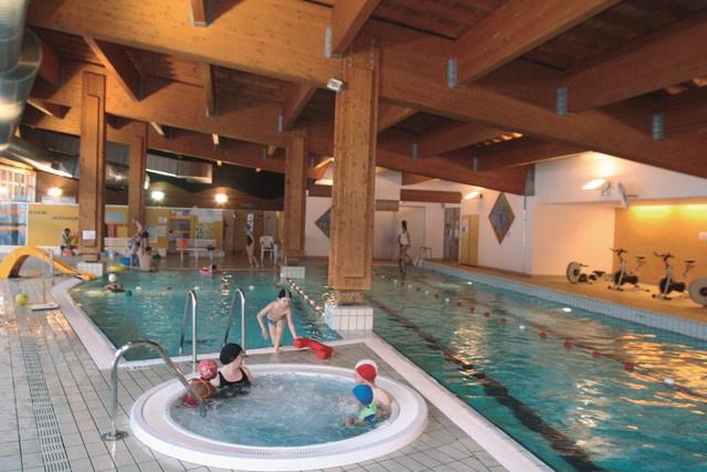 Résidence Club Travelski Grand Val Cenis - Val Cenis - 1
